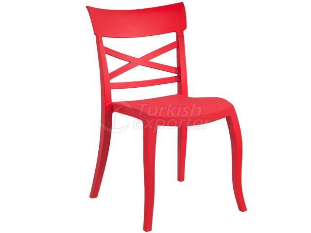 Restaurant Chairs XSera-S