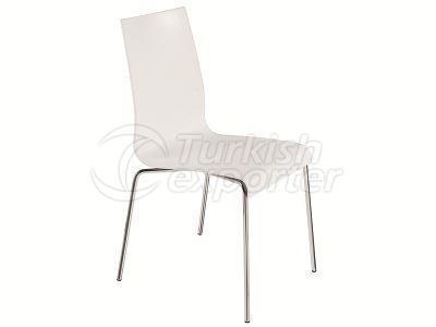 Restaurant Chairs İcon-S