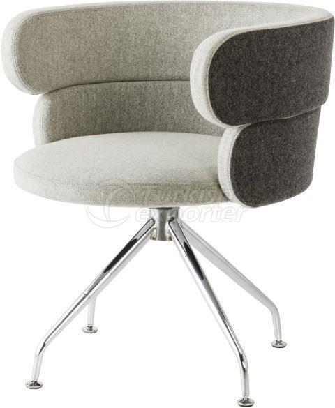 Restaurant Chairs Oben