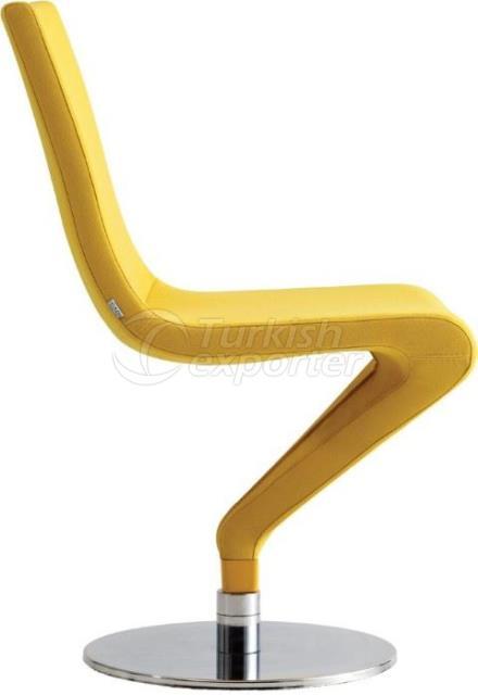 Restaurant Chairs Ess