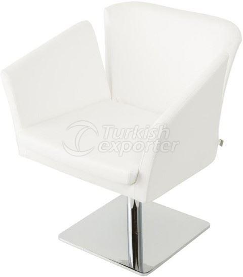 Restaurant Chairs Daisy