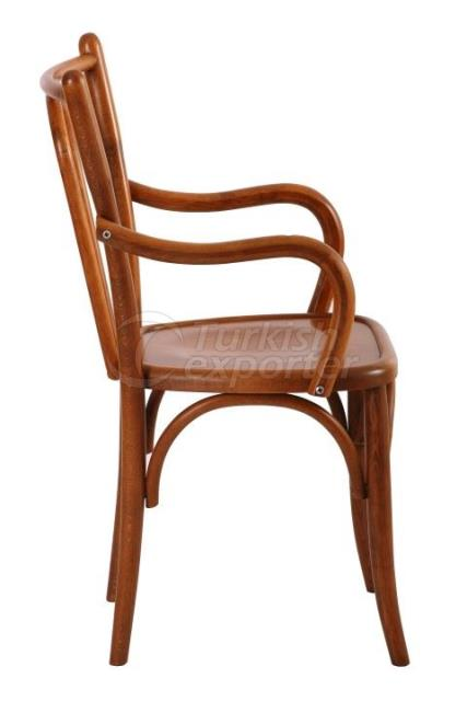Restaurant Chairs Thonet