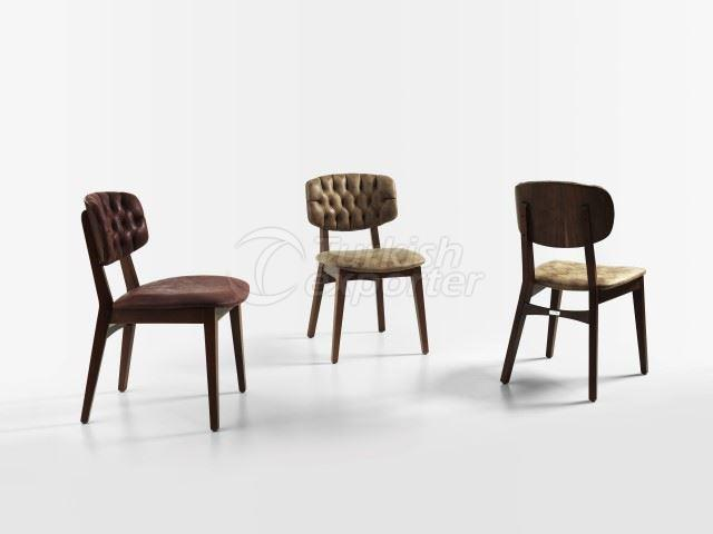 Restaurant Chairs Almob