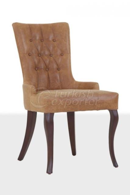 Restaurant Chairs Kaya