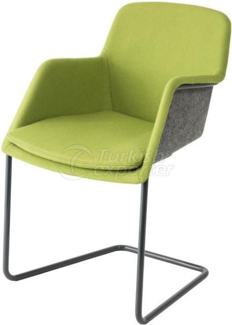 Restaurant Chairs Ola