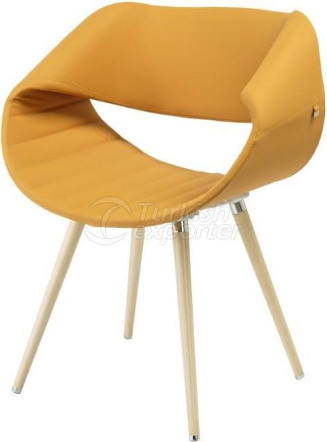 Restaurant Chairs Free