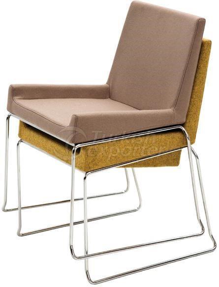 Restaurant Chairs Teen