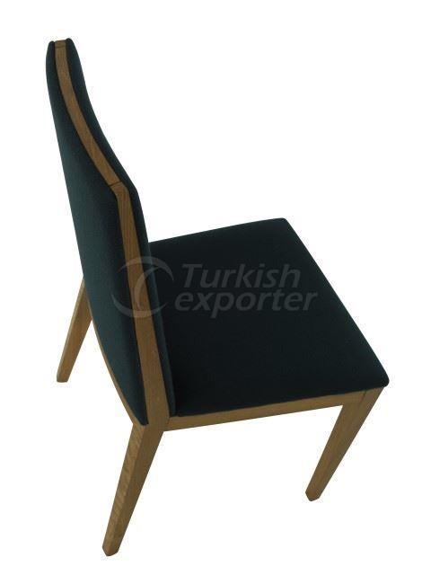 Restaurant Chairs Bari