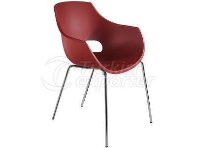 Restaurant Chairs Opal