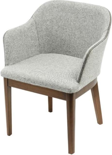 Restaurant Chairs Plus