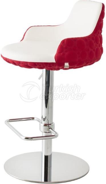 Restaurant Chairs Case