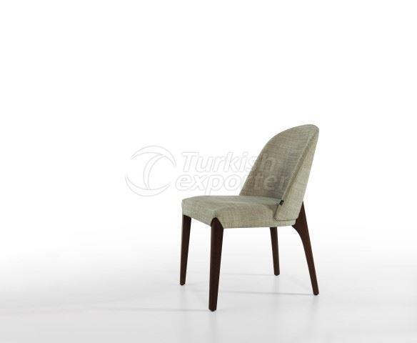 Restaurant Chairs Bugatti