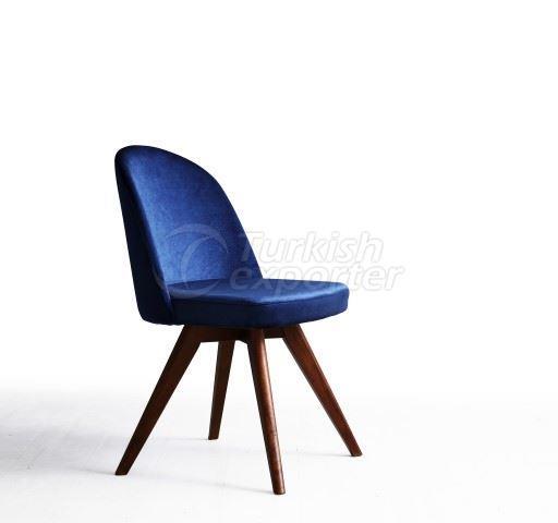 Restaurant Chairs Leron