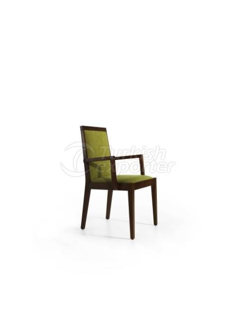 Restaurant Chairs Manzona