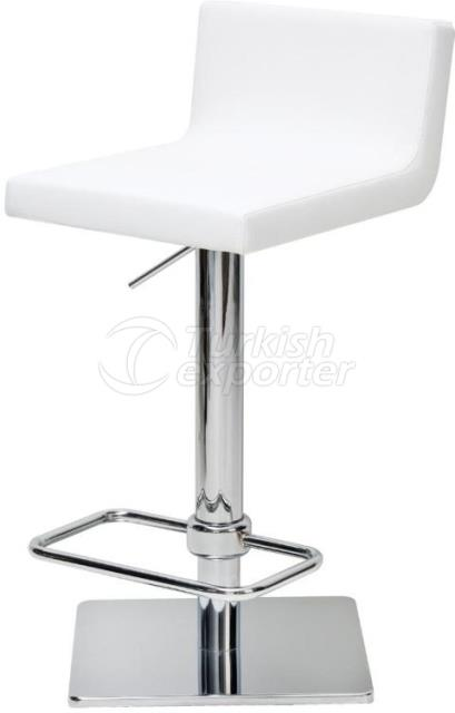 Restaurant Chairs NOV BAR