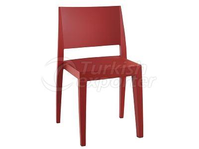 Restaurant Chairs Gyza
