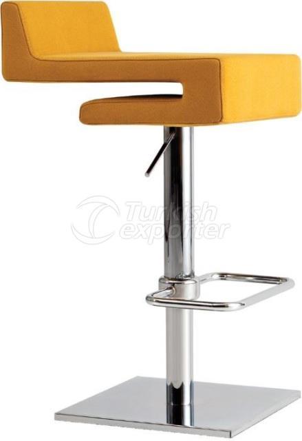 Restaurant Chairs ROSA BAR