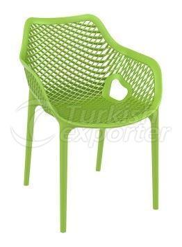 Restaurant Chairs Air XL