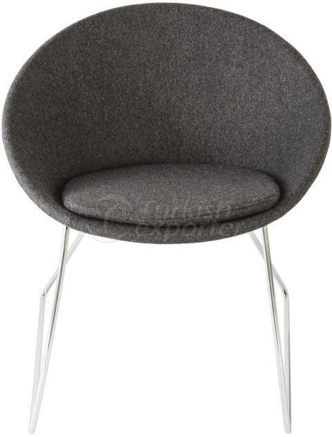 Restaurant Chairs Fiona