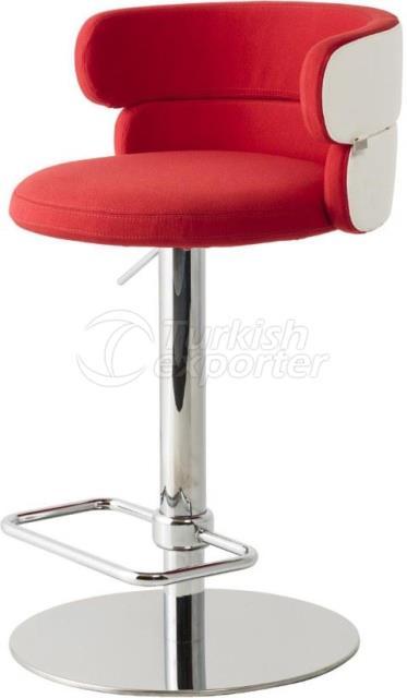 Restaurant Chairs OBEN BAR