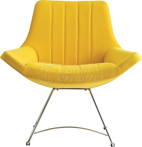 Lobby Furniture Selox