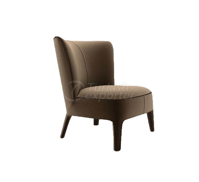 Lobby Furniture Pofi