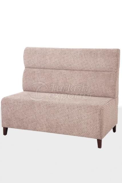Lobby Furniture Ludo