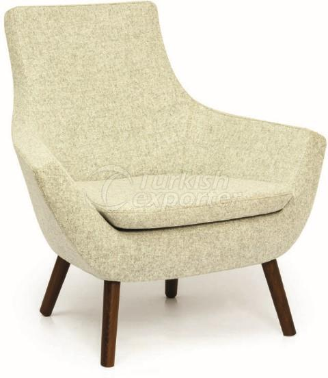 Lobby Furniture Rebeca