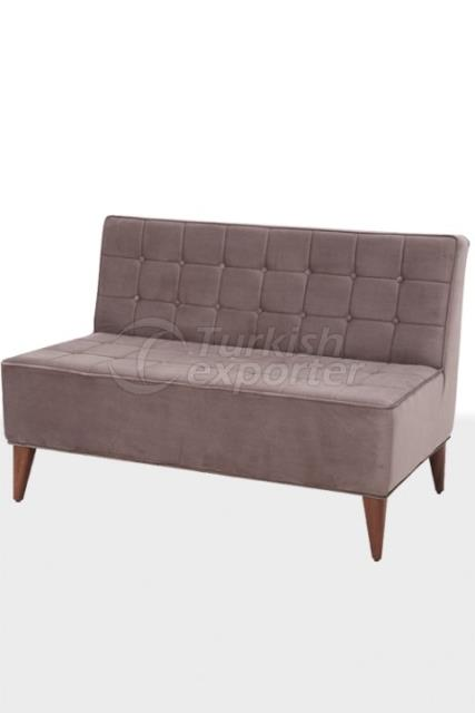 Lobby Furniture Mikro