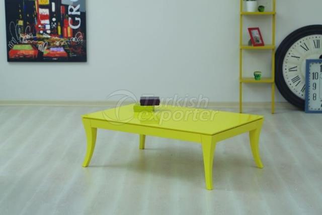 Lobby Furniture Flat