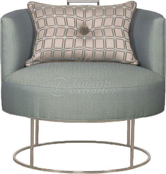 Lobby Furniture Sorka