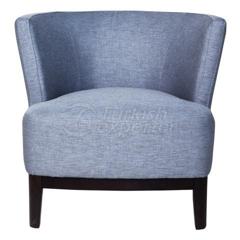 Lobby Furniture Kanto