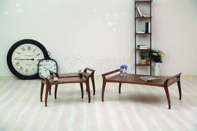 Lobby Furniture Eldorado