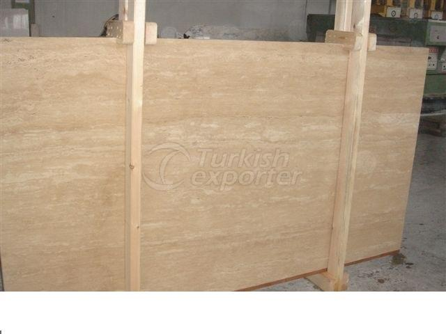 Travertine Classic Vein Cut