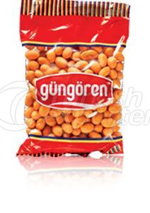 Peanut (Spiced Coated)