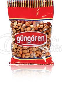 Peanut Kernel (Salted)