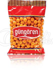 Roasted Chick Pea (Flavoured Coated)