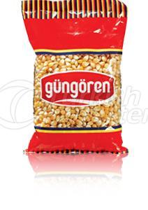 Flint Corn / Maize