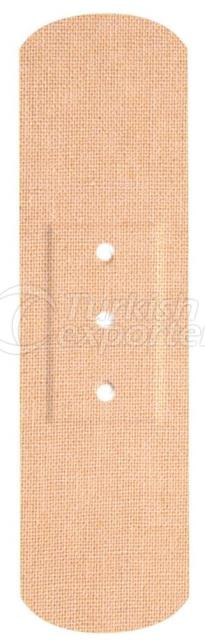 Honnes Textile First Aid Strips