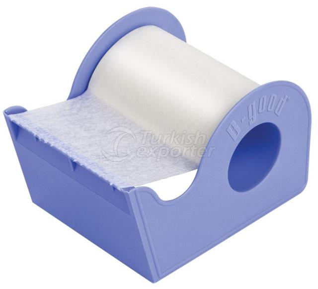 Honnes Microporous Surgical Tape