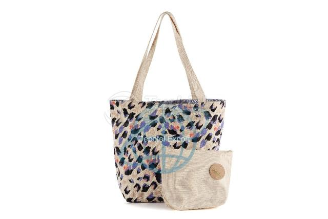 Cotton Bag 5435