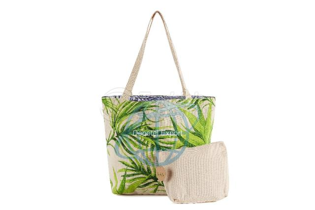 Cotton Bag Biten