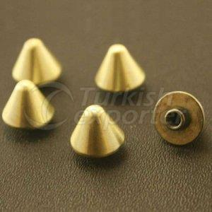 Alloy Rivet