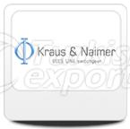 Krausnaimer
