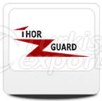 Thorguard