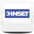 Inset