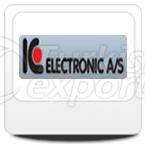 Ice Electronic