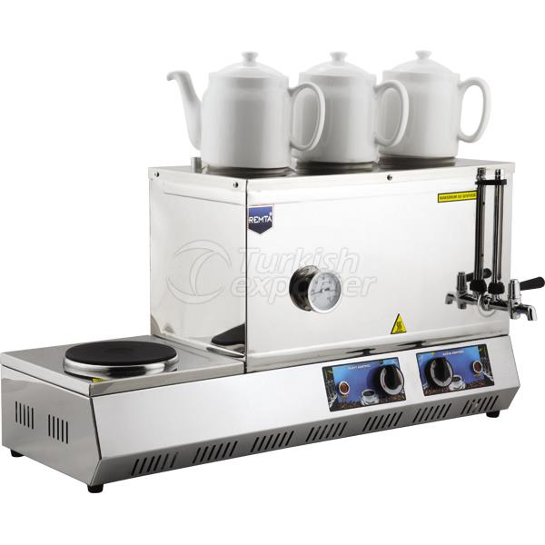 Tea Brewer K32