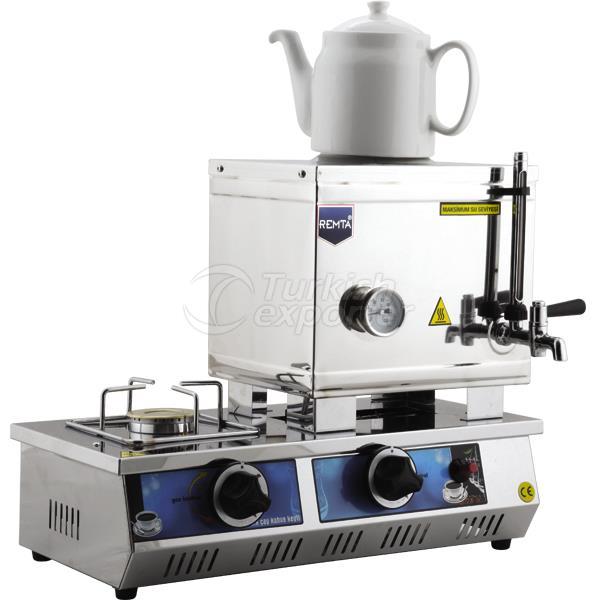 Tea Brewer N10