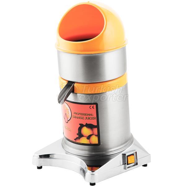 Juice Extractor PS10